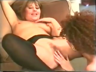 Heather and Linda: Free British Porn Video 99