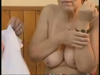 Sb3 Having Granny for the Day, Free Anal Porn 3f