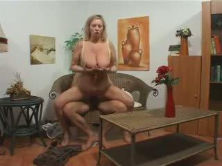 Super Omas R20: Free Mature Porn Video ae