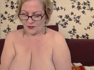 GrandmaSahra2