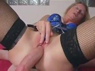 Slut Wife Takes Huge Load, Free Slut Load Porn b6