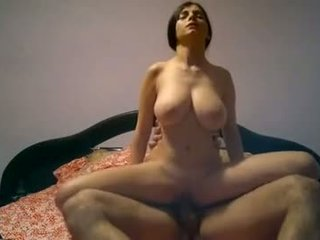 Big tits romanian sex
