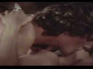 Softcore Video With Horny Milf Lynda Carter