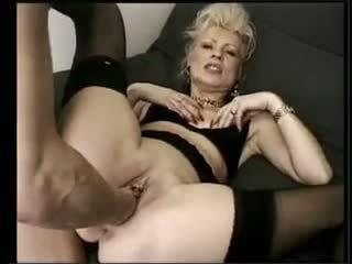 Fracuska Dziwka Pierdolona W Dupe, Free Porn 70
