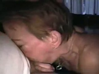 Mature Chick Gets Her Throat Fucked Hard Making He