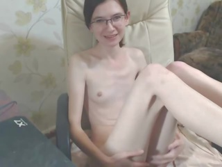 Very Sexy: Free Teen & Webcam Porn Video 89