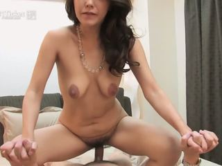 Japanese Mature Caught Fucking Step-brother Uncensored