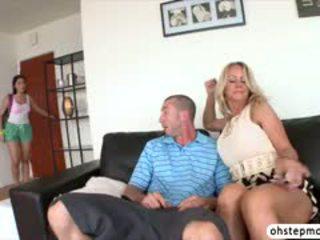 Teen Valentina Bf Surprises The Big Cock