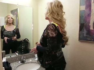 51yr Old Step-mom Handjob, Free Mature HD Porn d5