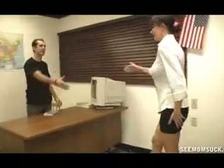 Teen S Busted for Jerking Off Young Cocks