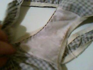http://allspycam.sytes.net Dirty Panties Spy In Toilet Very Good Gir