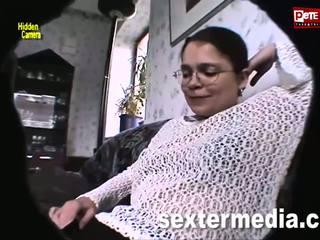 Ach Du Liebes Nylon Foetzchen, Free Teen Porn 27
