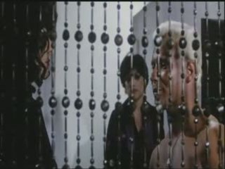 Die Teuflischen Nicht Schwestern 1976, Porn a4