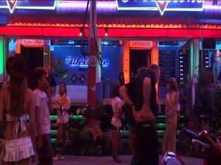 Bang-cock Worldexpo Videoportrait Thailand: Free Porn a1