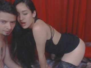 Naughty Babe Sucks Cock and got Fucked Hard: Free Porn a5