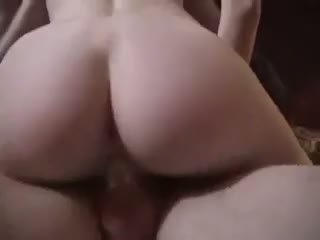 Pornmoza - Amateur Father and Not Daughter 2: Free Porn 6d