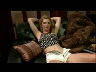 No Mother is a Slut: Free Lesbian Porn Video 18
