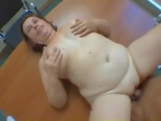 Old Women Young Cock Series 2, Free Old Cock Porn Video 75
