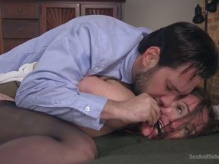 Halfway House Anal: Free Kink HD Porn Video 64