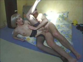 Maud Kennedy 2: Free Vintage Porn Video 42