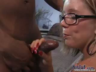 Tabitha Sucks And Fucks