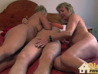 Fickpary Bei Horst Zuhause, Free Oldies Privat HD Porn 7b