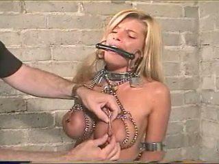 BDSM 11 DP-194