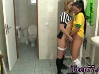Gay Teen Boys In School Xxx Brazilian Player Ravaging The Re