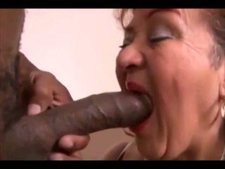 Mirta: Free Cum in Mouth & Mature Porn Video a3