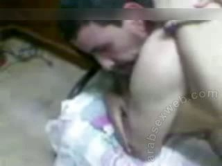 Arab Wife Fucked While Hubby Watches-ASW1250