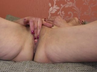 Amateur Granny Ready for Anal and Pussy Fuck: Free Porn d8
