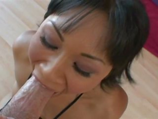 Dragon Lily - how Do You Want Me, Free Porn 65