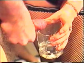 Francias Pezsgo 1990: Hardcore Porn Video 3c