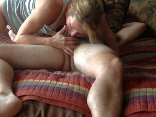 Amateur MILF with Younger Cock, Free MILF Cock HD Porn 72
