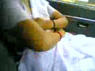 Deshi Chachi