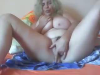 4 You 28 07 2016: Big Natural Tits Porn Video 87