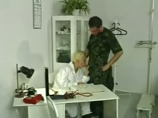 Soldier Sex Hungarian, Free Blowjob Porn Video d5