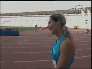 Alenka Bikar3